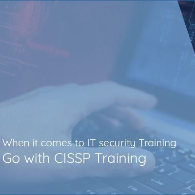 CISSP [Live Virtual] Training at Hackensack (Tickets Available)