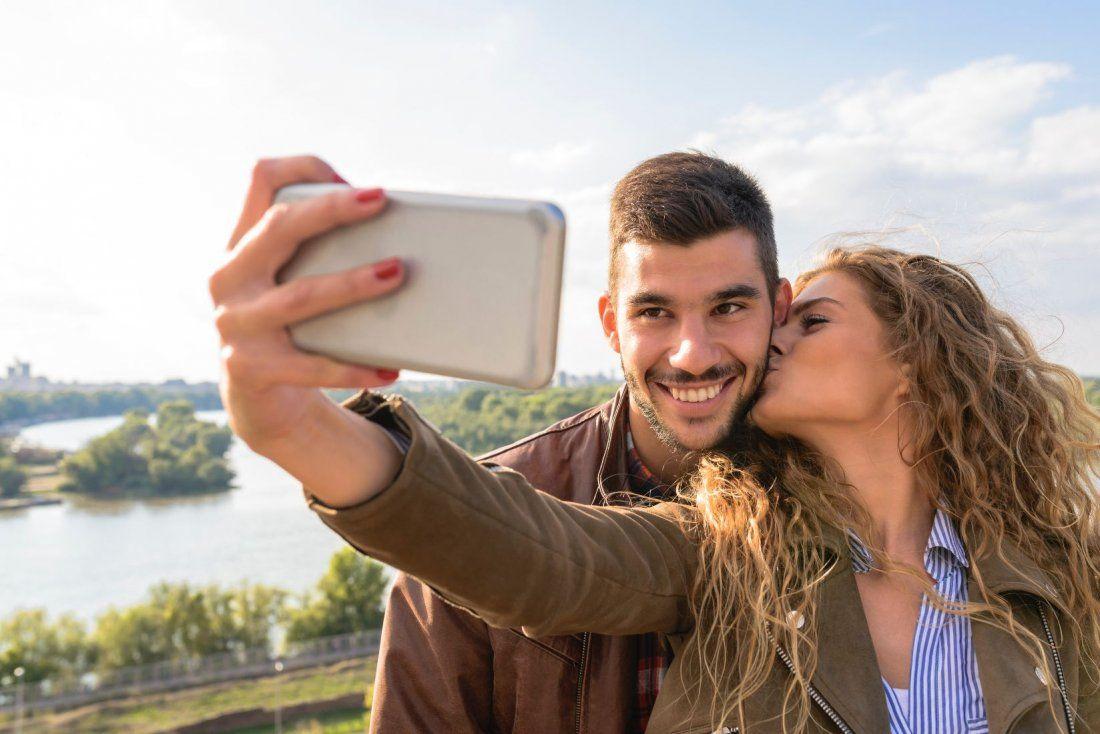 kredittkort gratis online dating
