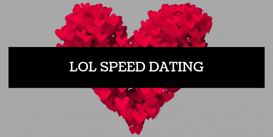 Okcupid verste datingside