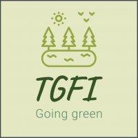 The Green Hub (TGFI)