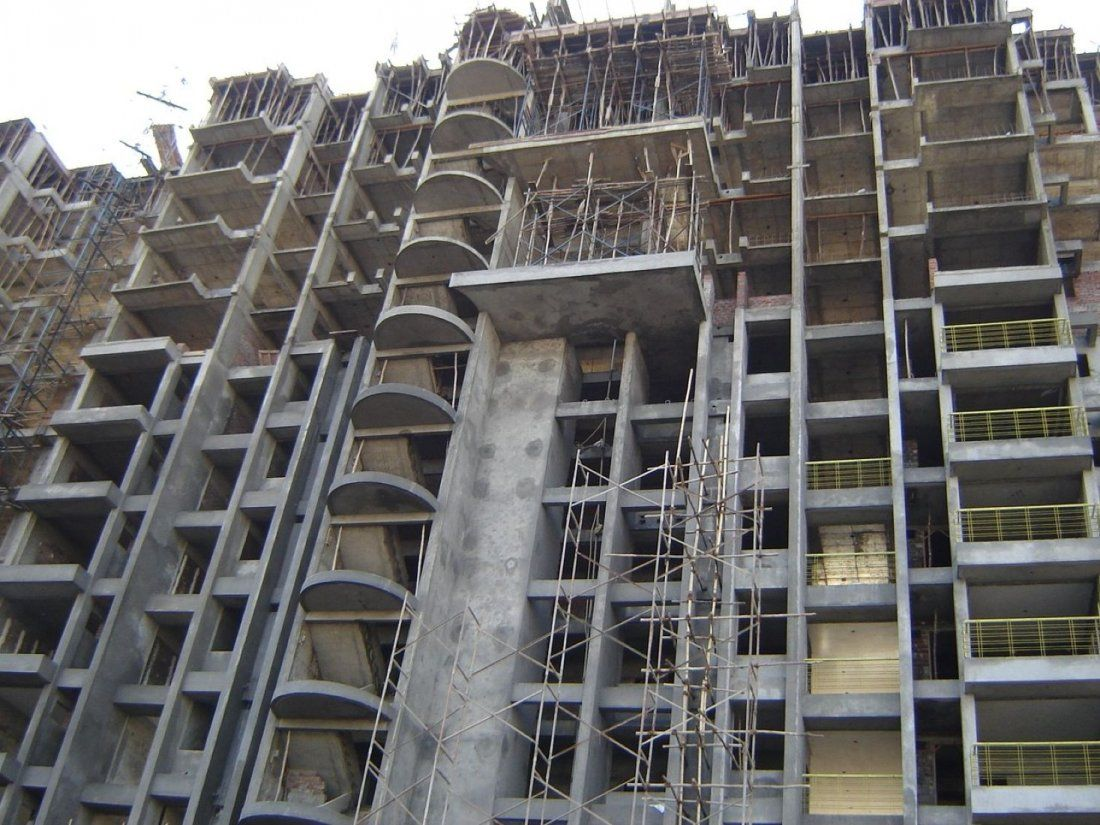 Lodha Codename Celebration New Launch by Lodha Group