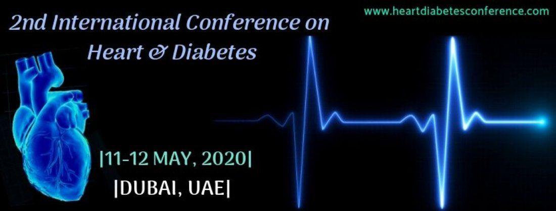 día mundial de la diabetes 2020 dubai