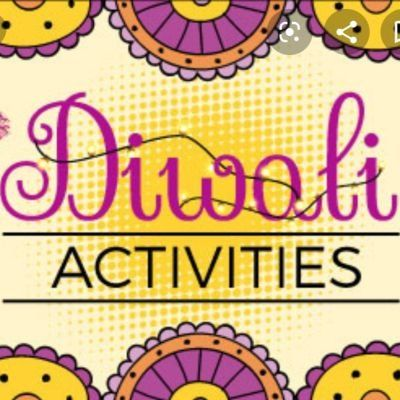 Diwali Arts and Craft and Shopping FESTIVAL 2019