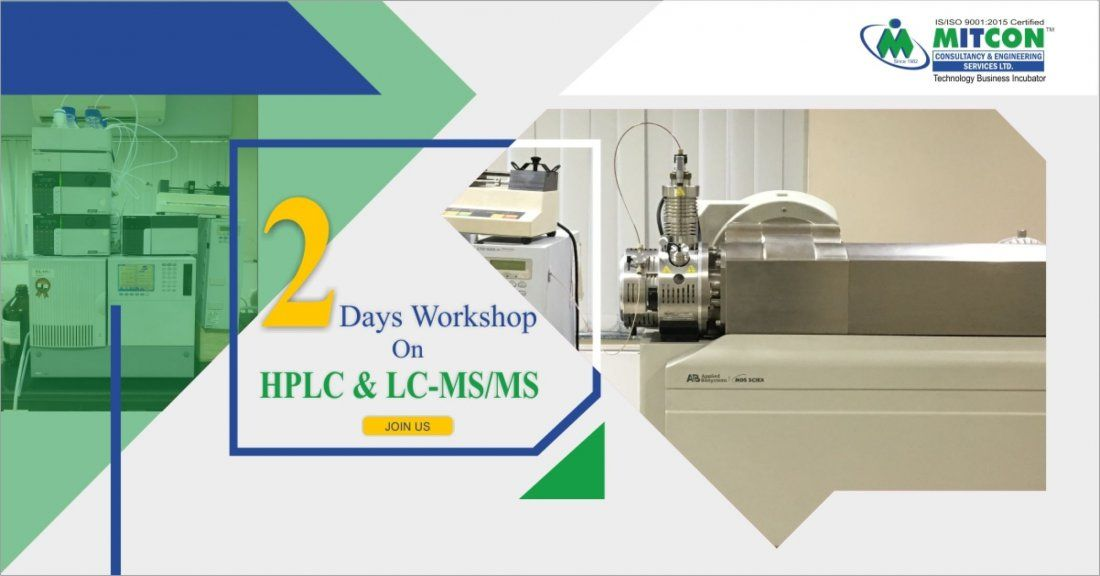 2-day workshop on