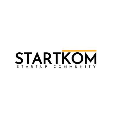 Startkom - StartupBusiness Networking
