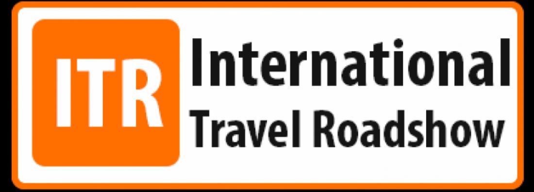 International Travel Roadshow-Sydney