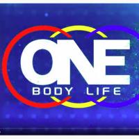 One Body life