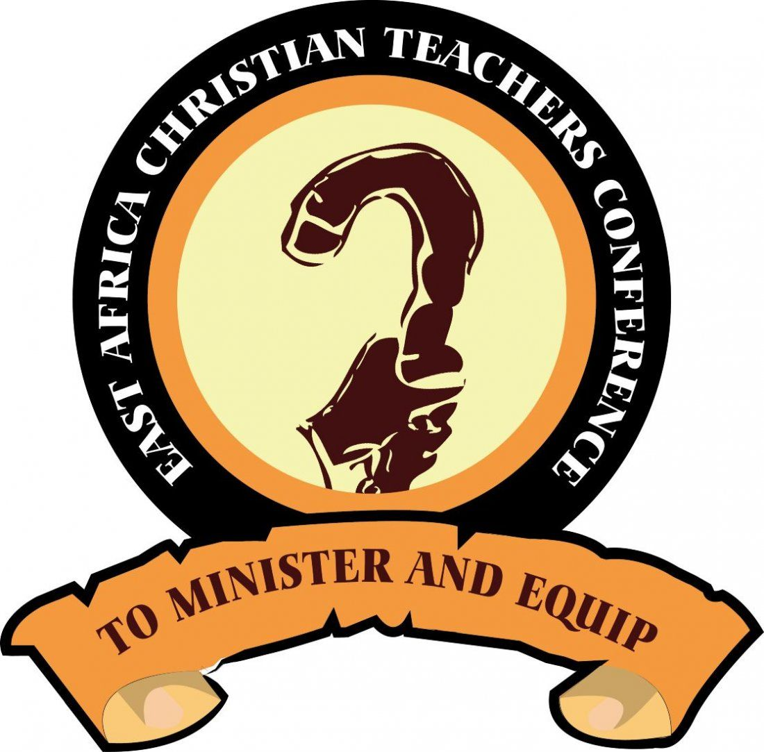 3RD EAST AFRICA CHRISTIAN TEACHERS CONFERENCE 2020