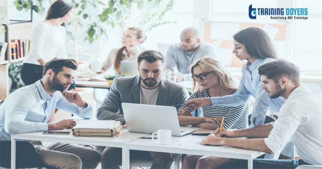 5 Behaviors of an Effective Team  Making Every Effort Count