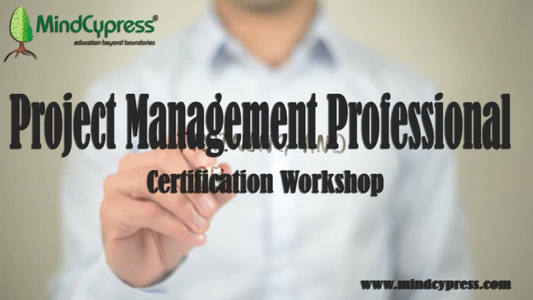 PMP Training  Project Management Certification Training Courses