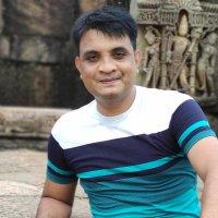 Gajendrasinh Chanchu