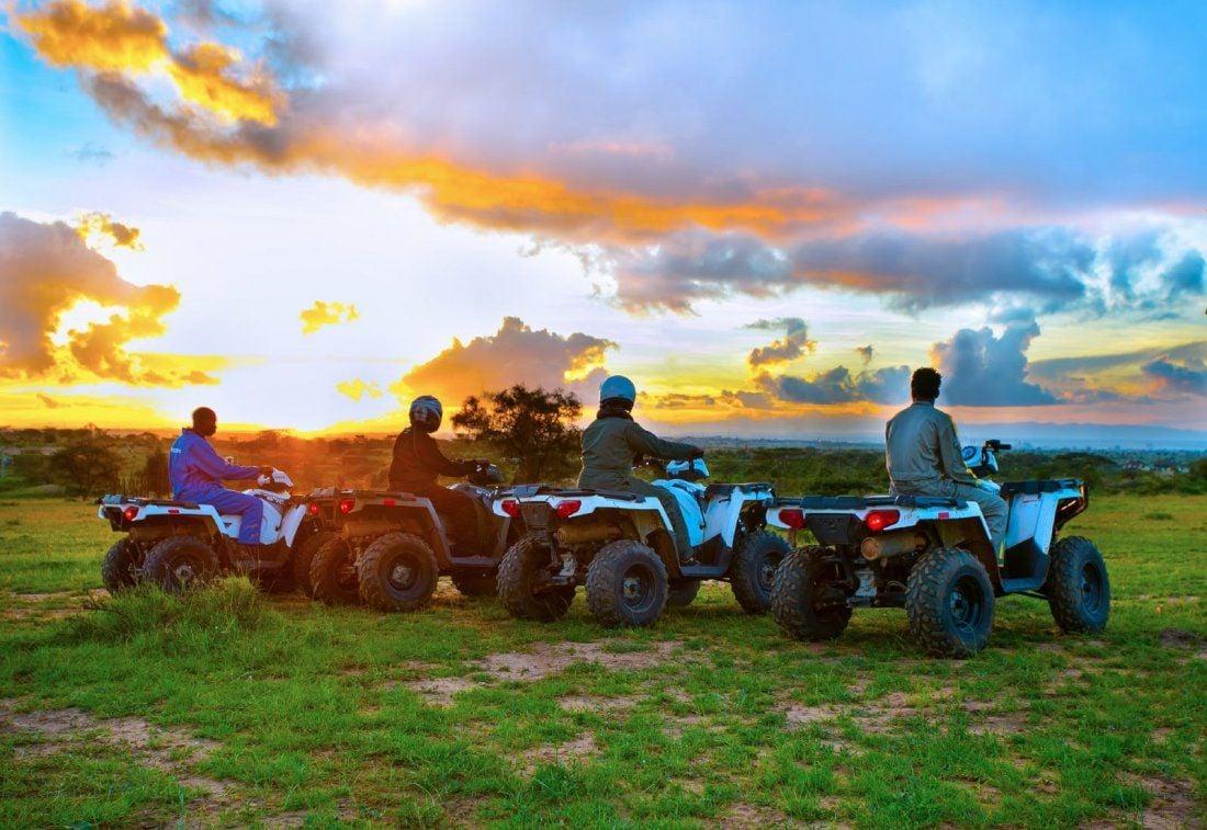 Image result for chaka ranch kenya