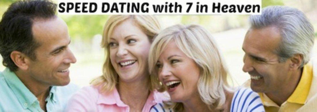 Rikka kasvien tupakointi dating UK
