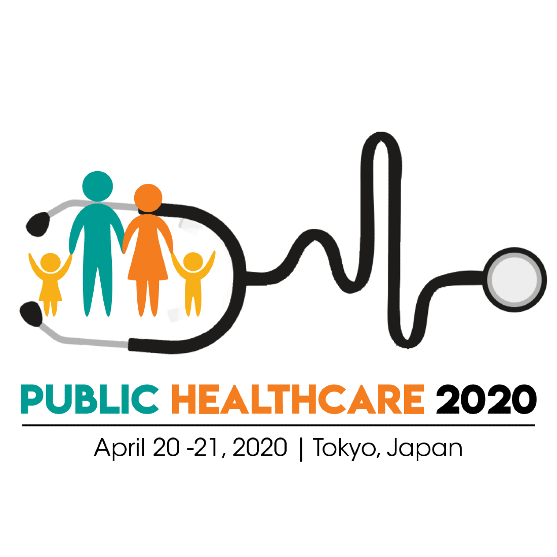 7th International Conference on Public Healthcare and Epidemiology