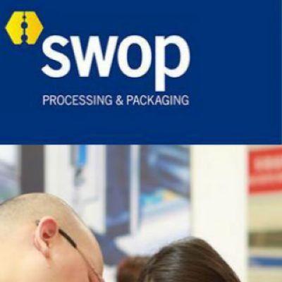 SWOP 2019