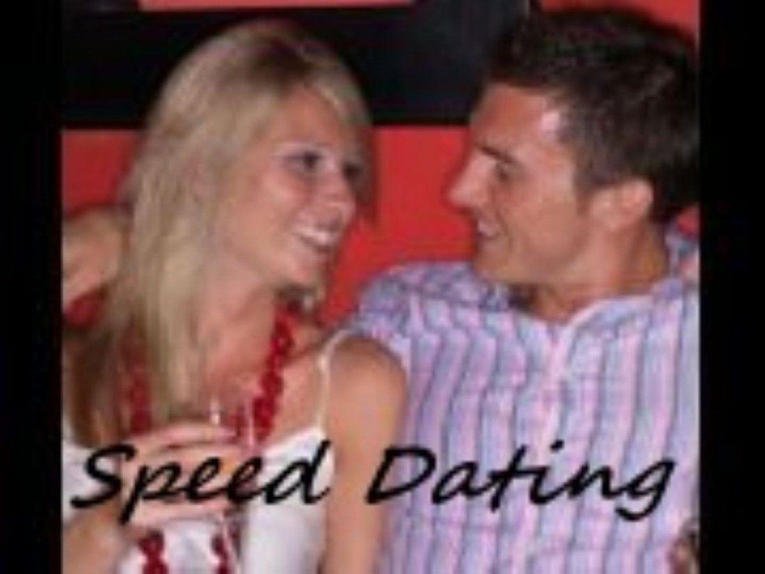 Dundee dating sivusto