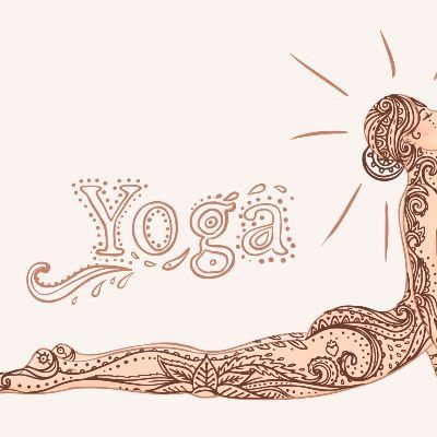 Full Moon Yin Yoga with Karina