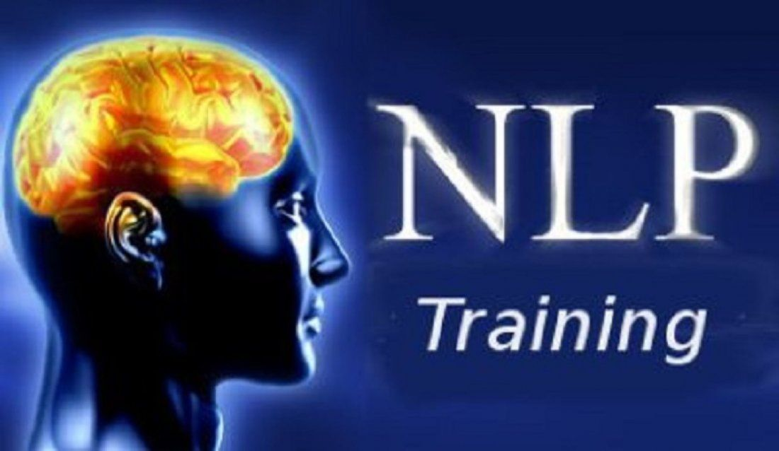 NLP Basic Course USA Certified (NFNLPAUNLP)