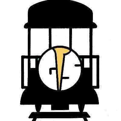 42nd Annual Gaithersburg Railroad-Steamship-Transportation Artifact Show and Sale.