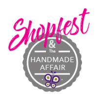 Shopfest - Surrey