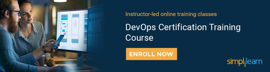 DevOps Training in Chandigarh