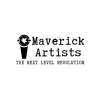 Maverick Artists