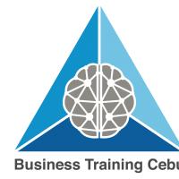 Business Training Cebu