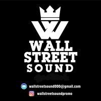 Wallstreet Sound Promo
