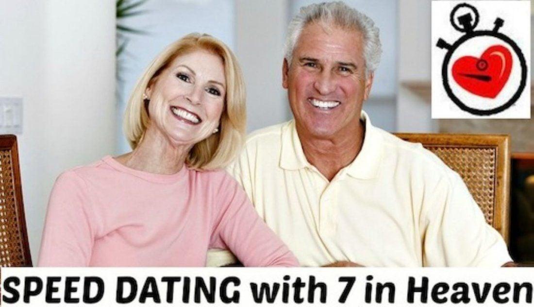 hastighet dating på Long Island som er Austin mahone dating