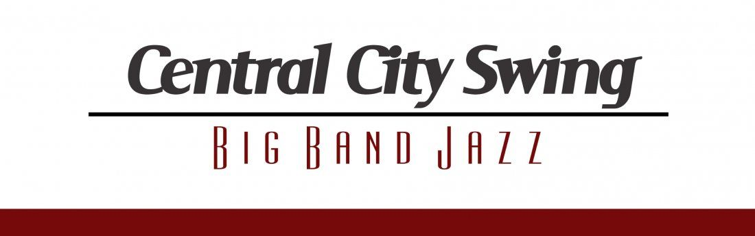 Free Big Band Jazz Christmas Concert with Central City Swing