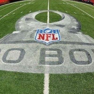 NFL Pro Bowl 2020 299 per Couple Discount Coupon