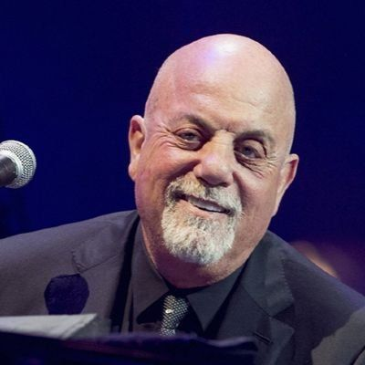 Billy Joel 399 per couple Discount Coupon