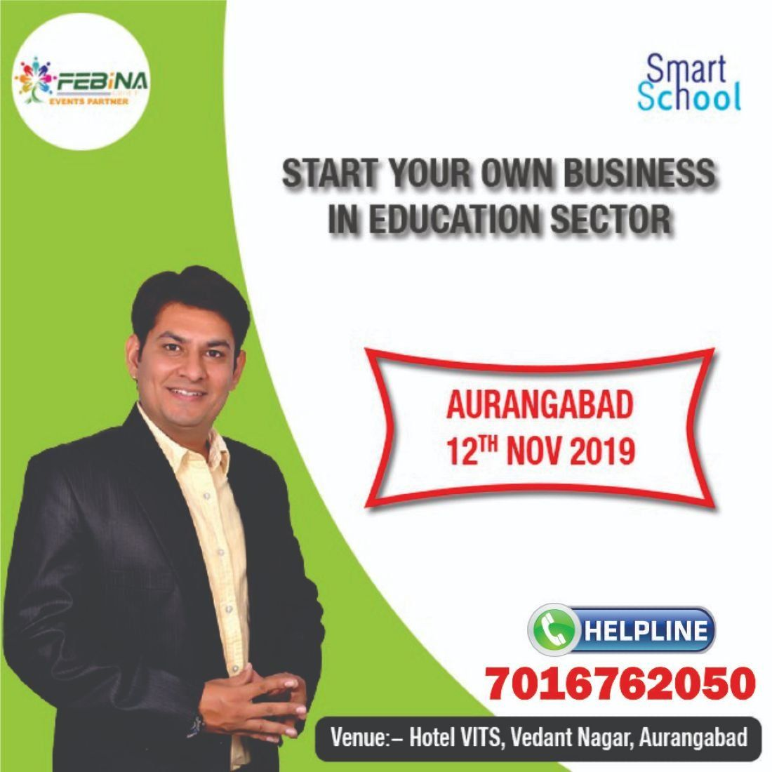 Business Opportunity In Education Sector