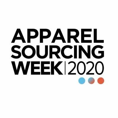 Apparel Sourcing Week - Indias Premier Sourcing Show