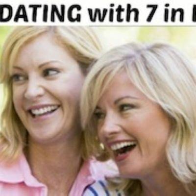 weekend dating Long Island NY 8 eenvoudige regels voor dating mijn tienerdochter