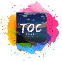 TOC Tours Pvt. Ltd.