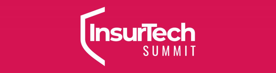 Insurance Transformation Summit 2020