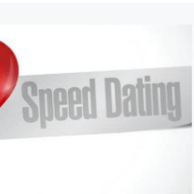 hastighet dating QuitoEugene buzzfeed dating