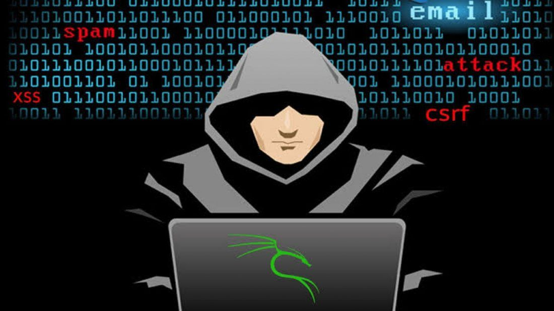 ETHICAL HACKING-CYBER SECURITY WORKSHOP IN MUMBAI