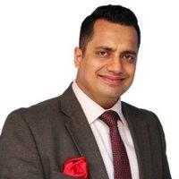 Bada Business Bhavnagar
