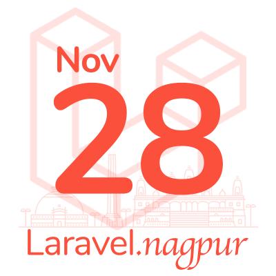 Laravel Nagpur Meetup - Nov 2019 (Part 2)