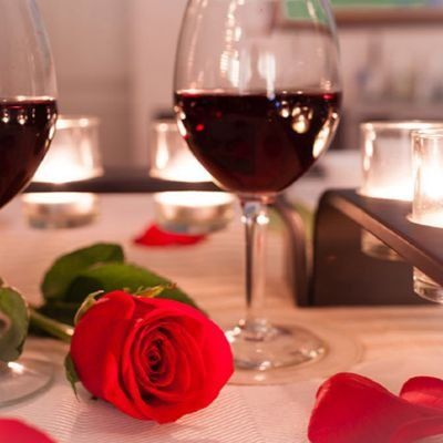 Romantic Valentines Dinner in Orlando 99 per couple (includes stay) Discount Coupon