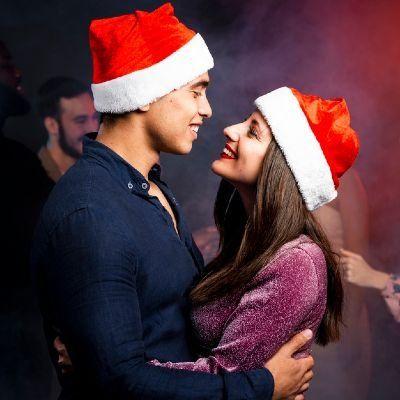 dating råd å starte et forhold