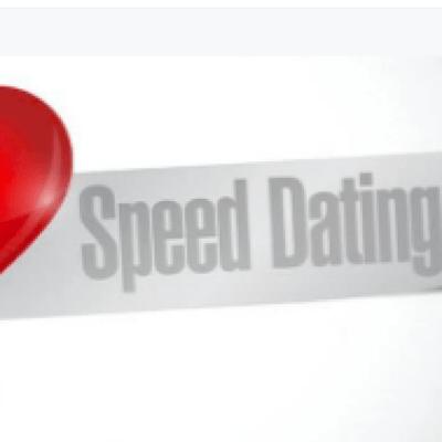 Top Dating sites Yahoo antwoorden