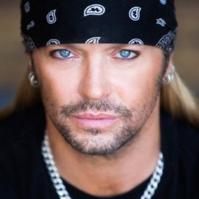 Bret Michaels with Warrant 249 per couple (includes stay) DISCOUNT COUPON Cherokee NC