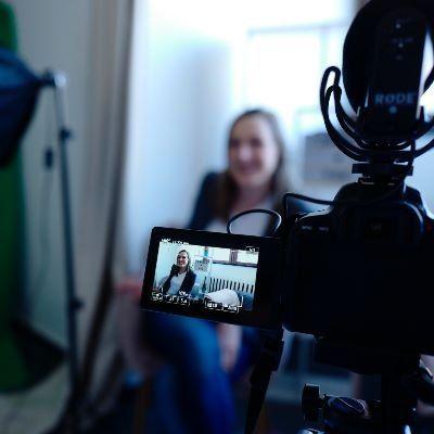 Casting of Actors & Talent - Production Focus