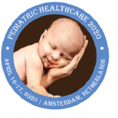 2nd International Conference on Pediatrics Neonatology and Health Care