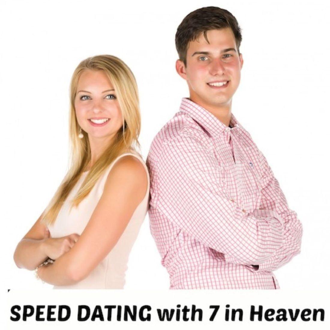 singles dating long island