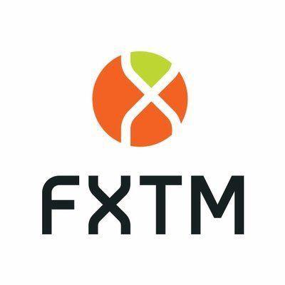 Tmb live forex