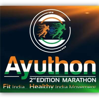 Ayuthon 2nd Edition at Riverfront